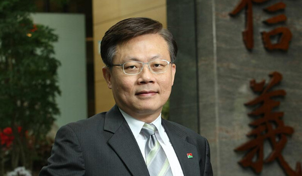 Hsueh Chien-Ping