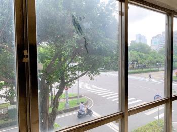 民權三角窗金店 - C227125