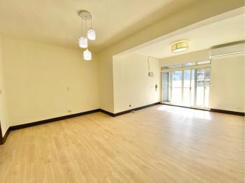 近關渡站公寓三樓 - C232143