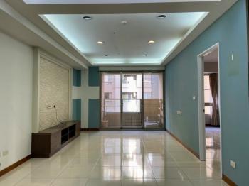 高樓風呂3房 - C233010