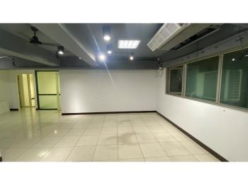 金築賞辦公室5樓 - C233095