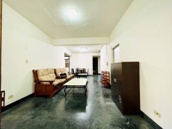 永安學區公寓二樓 - C235113