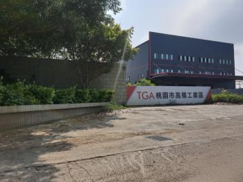 龍潭高楊工業地 - C239500