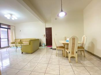 杭州南路公寓兩房 - C242303