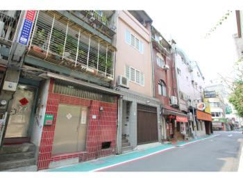 南京伊通一樓店辦 - C243188