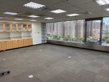 新航道漂亮辦公室 - C246598