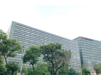 中山大同捷運辦公 - C903844